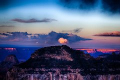 Grand-Canyon-004