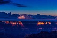 Grand-Canyon-007