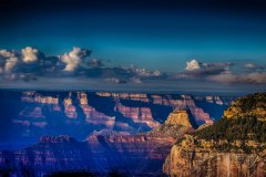 Grand-Canyon-010