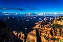 Grand-Canyon-013