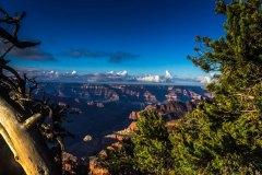 Grand-Canyon-014
