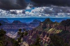 Grand-Canyon-023