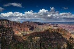 Grand-Canyon-024