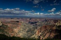 Grand-Canyon-027