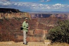 Grand-Canyon-030