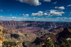 Grand-Canyon-032