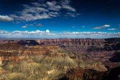 Grand-Canyon-036