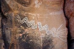 petroglyphs_02