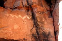 petroglyphs_03