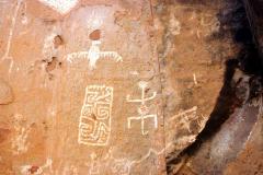 petroglyphs_06