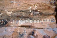 petroglyphs_08