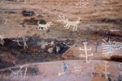 petroglyphs_09