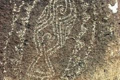 petroglyphs_13