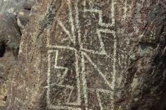 petroglyphs_16