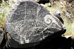 petroglyphs_20