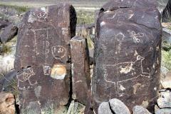 petroglyphs_21