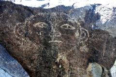 petroglyphs_22