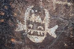 petroglyphs_24