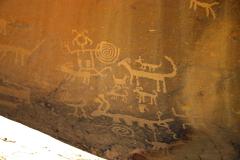 petroglyphs_25