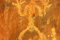 petroglyphs_26