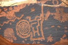petroglyphs_33