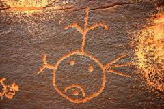 petroglyphs_34