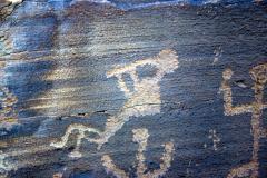 petroglyphs_37