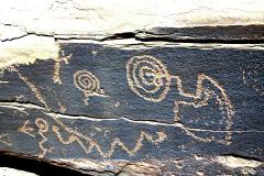 petroglyphs_38
