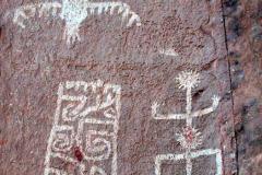 petroglyphs_40