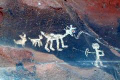 petroglyphs_43