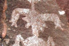petroglyphs_44