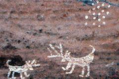 petroglyphs_45