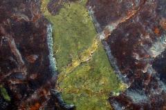 petroglyphs_47