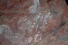 petroglyphs_48