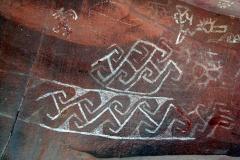 petroglyphs_49