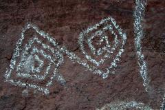 petroglyphs_51