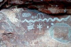 petroglyphs_52