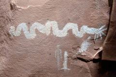 petroglyphs_53